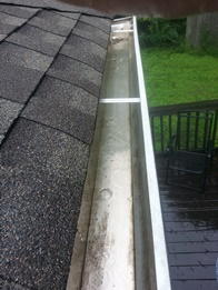 Houston Gutter Cleaning Clean Pro Gutter Cleaning
