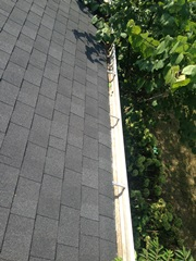 Cincinnati Gutter Cleaning