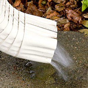 Gutter Cleaning Blog For Clean Pro Gutter Cleaning