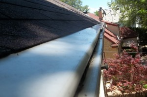 How Much Does Gutter Cleaning Cost For A Home