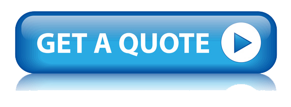 Get A Gutter Cleaning Quote