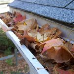 Important To Clean your Gutters