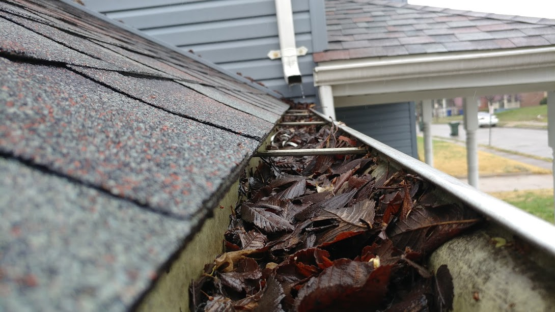 Recent Gutter Cleaning Memphis Tn April 26 2017