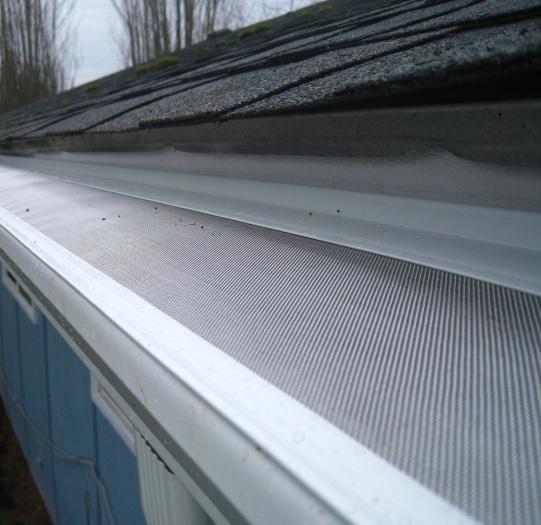 Gutter Guards Gutter Covers And Gutter Screens Do They