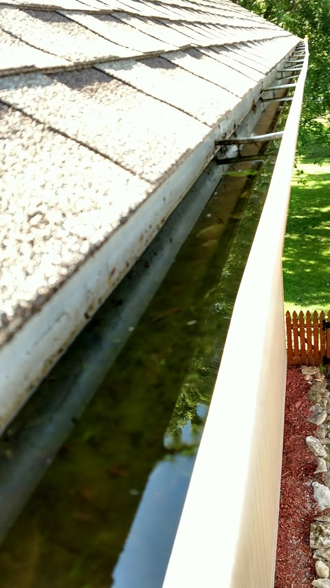 Recent Gutter Cleaning Houston Tx August 17 2017