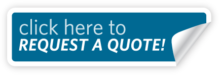 Gutter Cleaning Quote Image