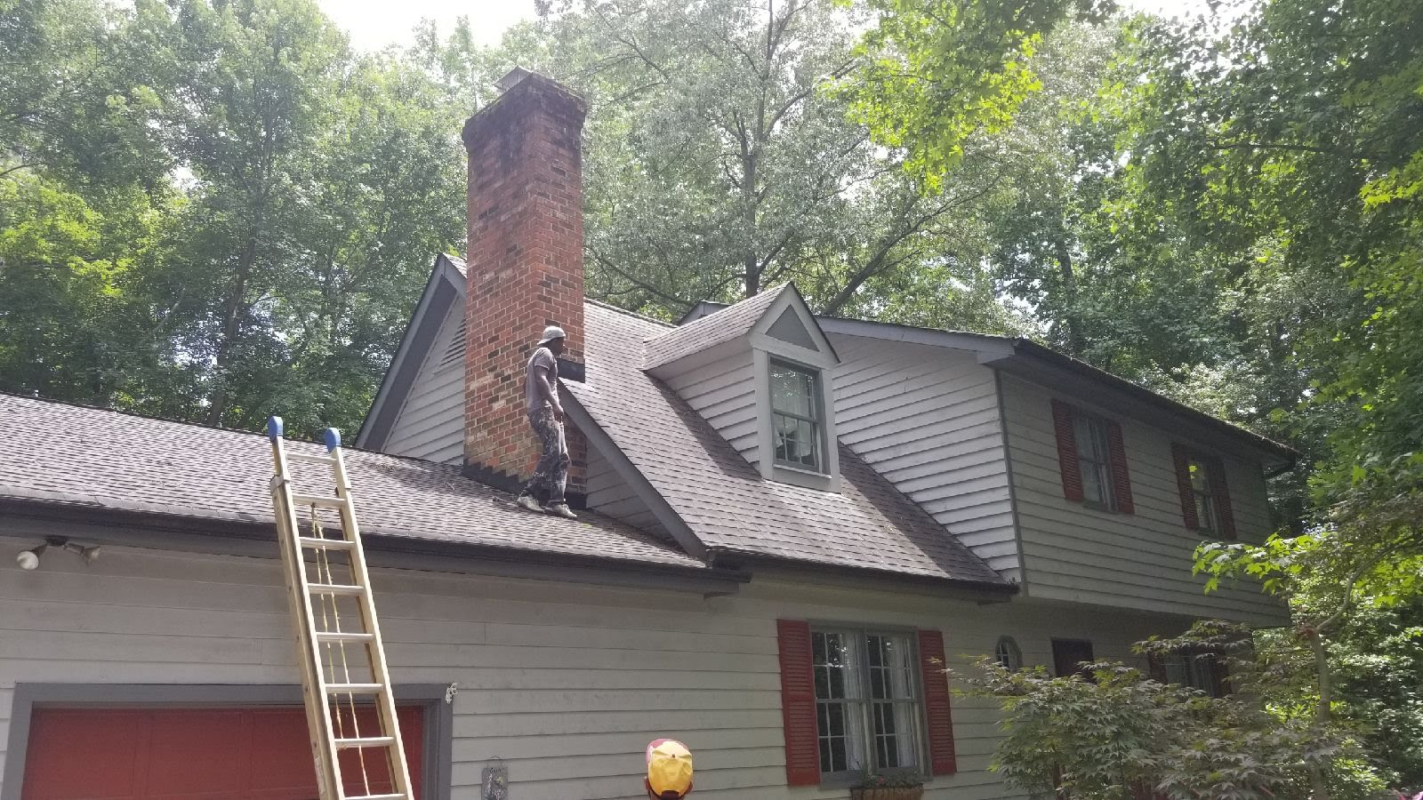 Local Gutter Cleaning Clean Pro Gutter Cleaning