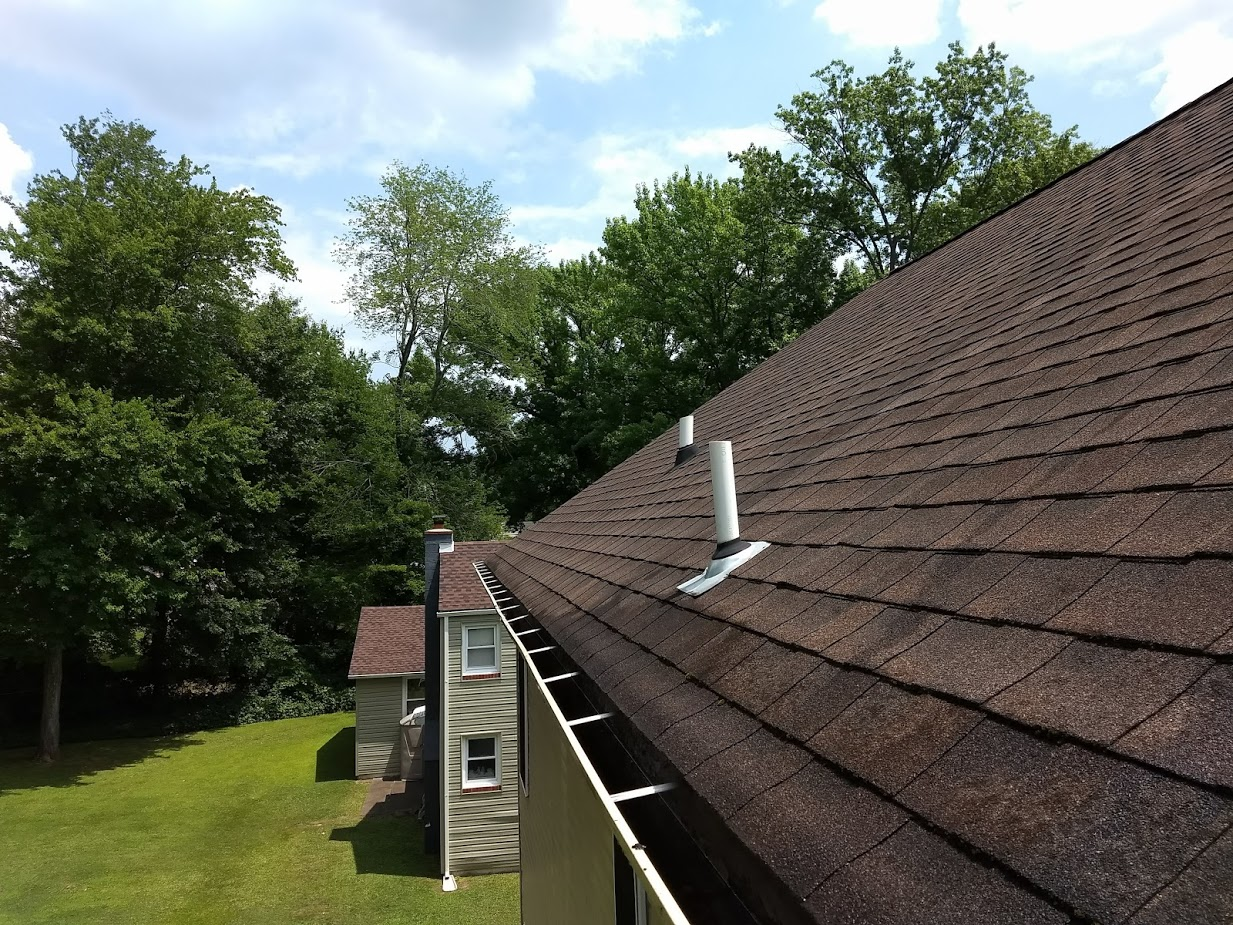 Ultimate Guide To Gutter Installations Clean Pro Gutters