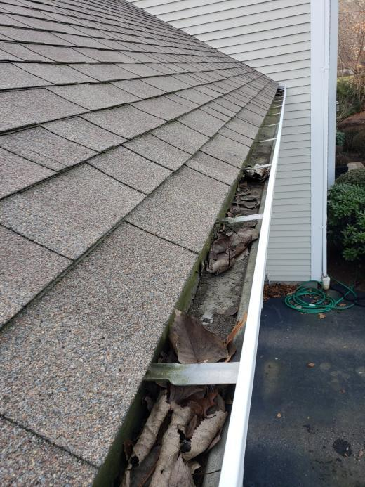Gutter Cleaning Near Kingston RI, Gutter Cleaning Service Near Kingston RI
