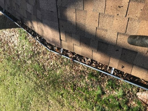 Gutter Cleaning Near Woodbury NJ, Gutter Cleaning Service Near Woodbury NJ