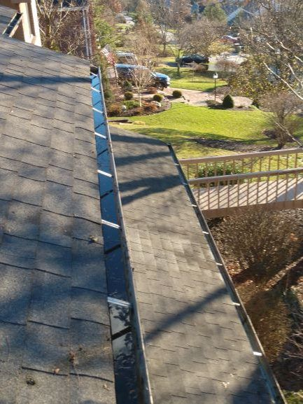 Gutter Cleaning Near Rehoboth, Gutter Cleaners in Rehoboth, MA