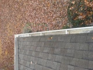 Gutter Cleaning Near Memphis,. TN , Gutter Cleanier Near Memphis, TN