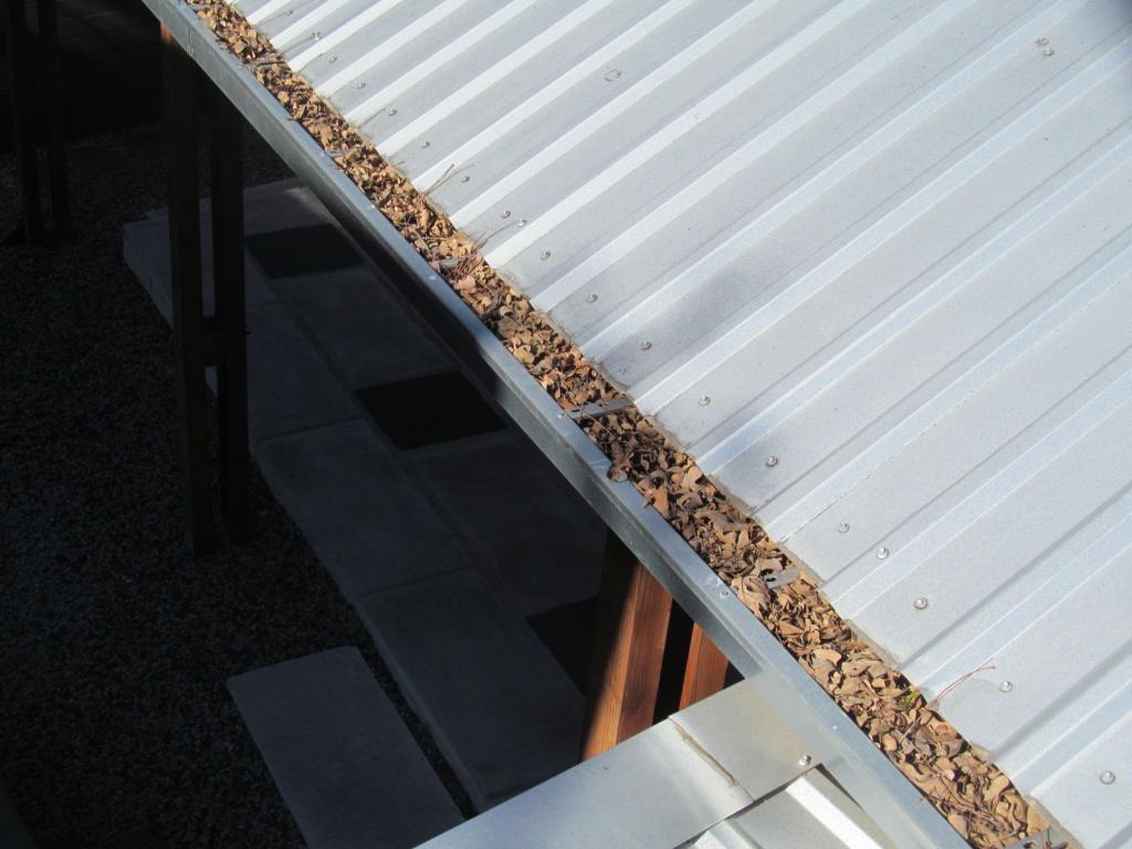 Gutter Cleaning Service Near Austin, Gutter Cleaner Near Austin