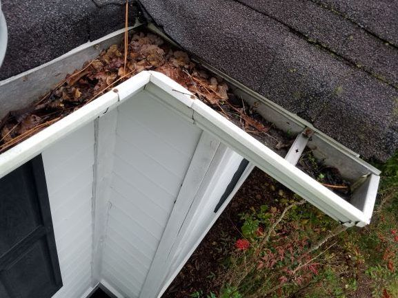 Recent Gutter Cleaning Charleston Sc January 05 2019
