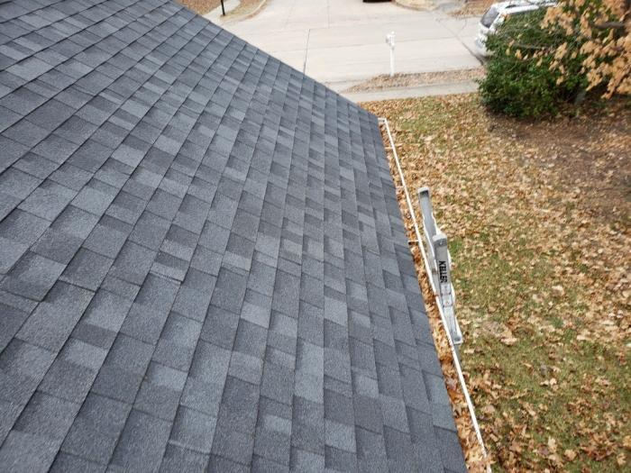 Gutter Cleaning Service Near Columbia MO, Gutter Cleaner Near Columbia MO