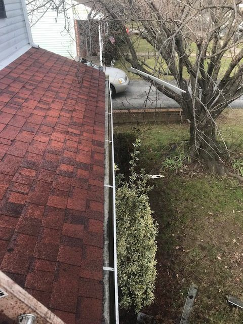 Gutter Cleaning Service Near Drexell Hill, Gutter Cleaner Near Drexell Hill