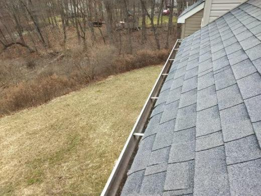 Gutter Cleaning Service Near Great Meadows, Gutter Cleaner Near Great Meadows