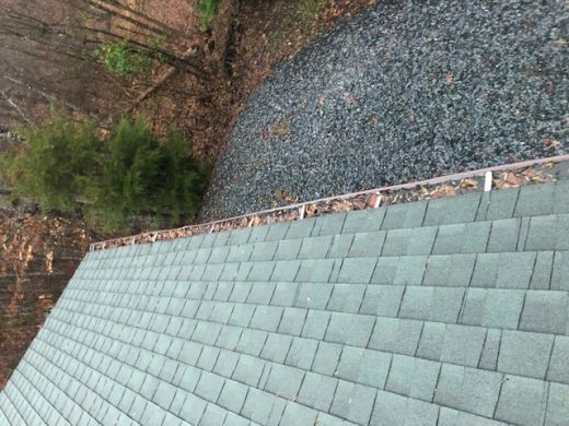 Gutter Cleaning Servicer Near Palmyra, Gutter Cleaner Near Palmyra