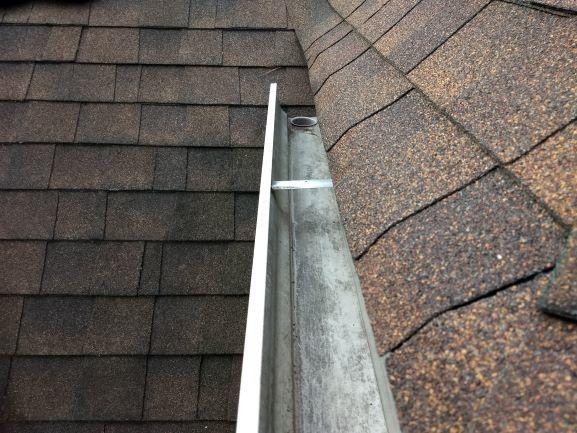 Gutter Cleaning Service Near  Trenton, Gutter Cleaner Near  Trenton