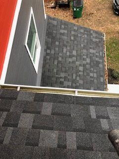 Gutter Cleaning Service Near Charlotte, Gutter Cleaner Near Charlotte City