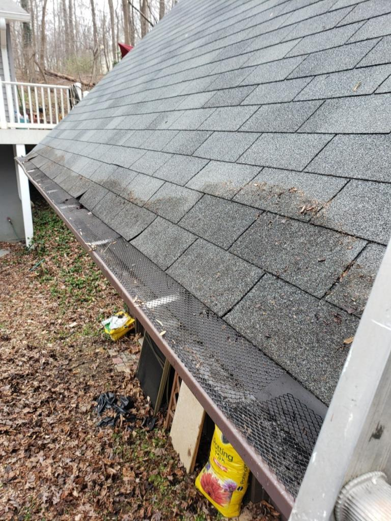 Gutter Cleaning Service Near Crownsville , Gutter Cleaner Near Crownsville