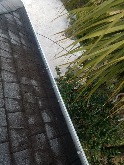 Gutter Cleaning Service Near Kalamazoo, Gutter Cleaner Near Kalamazoo