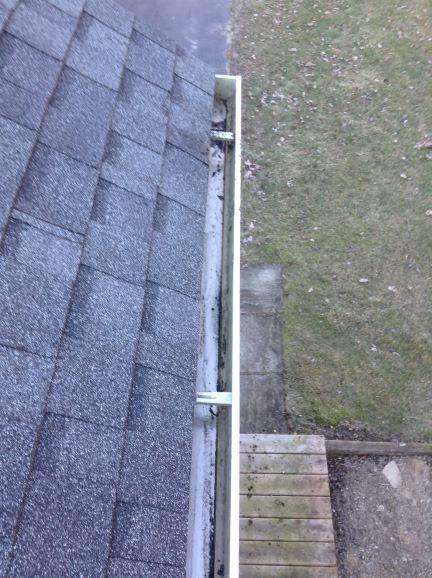 Gutter Cleaning Service Near Lake Orion, Gutter Cleaner Near Lake Orion