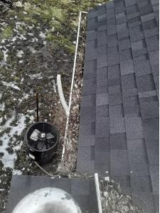 Gutter Cleaning Service Near Bethlehem, Gutter Cleaner Near Bethlehem