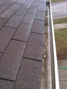 Gutter Cleaning Service Near Lexington, Gutter Cleaner Near Lexington