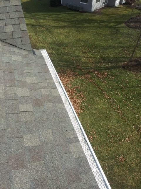 Gutter Cleaning Service Near Warrenton, Gutter Cleaner Near Warrenton
