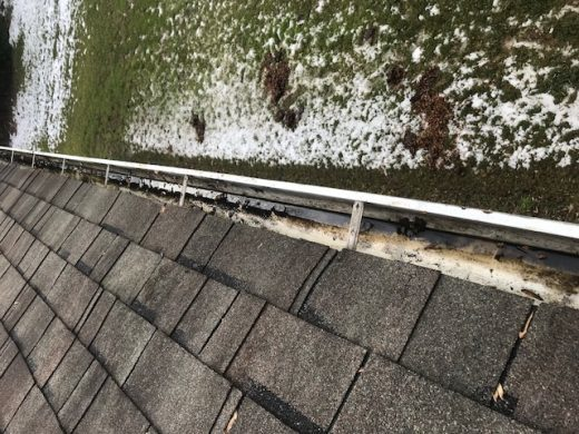 Gutter Cleaning Service Near Wayne, Gutter Cleaner Near Wayne
