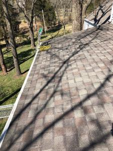 Gutter Cleaning Service Near St. Louis, Gutter Cleaner Near St. Louis,