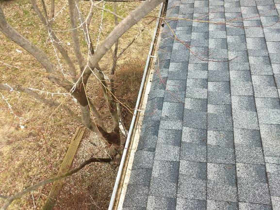 Gutter Cleaning Service Near Buffalo, Gutter Cleaner Near Buffalo,