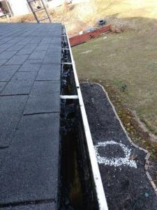 Gutter Cleaning Service Near  Imperial, Gutter Cleaner Near  Imperial,