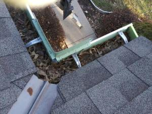 Gutter Cleaning Service Near  Kansas City, Gutter Cleaner Near  Kansas City