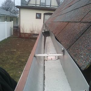Gutter Cleaning Service Near Kenosha, Gutter Cleaner Near Kenosha,