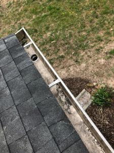 Gutter Cleaning Service Near  Knoxville, Gutter Cleaner Near  Knoxville