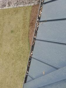 Gutter Cleaning Service Near Mt. Pleasant, Gutter Cleaner Near Mt. Pleasant
