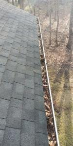 Gutter Cleaning Service Near Cliff,  Gutter Cleaner Near Cliff
