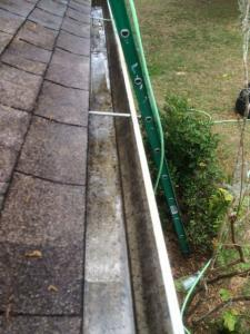 Gutter Cleaning Service Near Riverview, Gutter Cleaner Near Riverview,