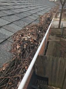 Gutter Cleaning Service Near Ames, Gutter Cleaner Near Ames