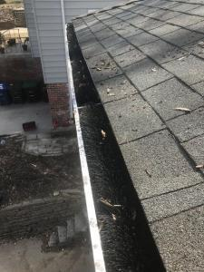 Gutter Cleaning Service Near Des Moines, Gutter Cleaner Near Des Moines