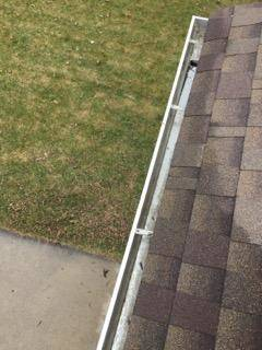 Gutter Cleaning Service Near Sun Prairie, Gutter Cleaner Near Sun Prairie,