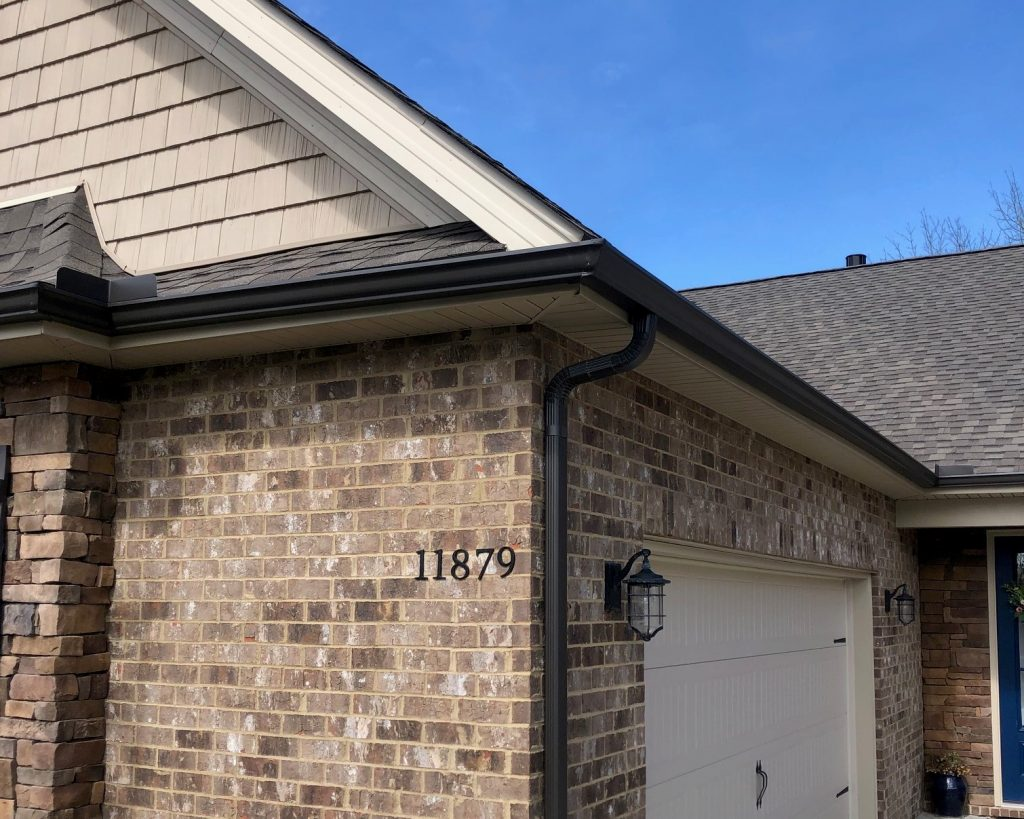 cleveland gutter cleaning services